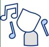 music (1)-1